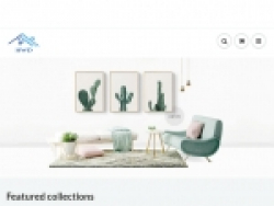 Home Wall Deco Coupons August 2018