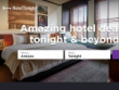 Hotel Deals in Orlando From $74 At Hotel Tonight