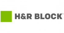 FREE Online Tax Filing With H&R Block