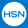 Up To 65% OFF Clearance At HSN