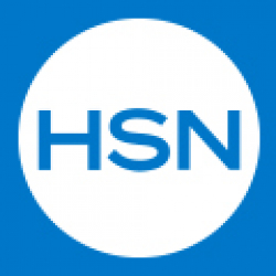 HSN Coupon Codes August 2018