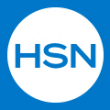 FREE Shipping On All Fragrance At HSN