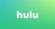 Hulu From Only $799/month