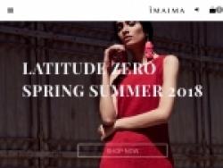 Iimaima.com Coupon Codes August 2018