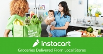 Buy 2 & Save $2 On Mix & Match DiGiorno At Instacart