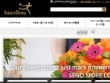 Up To 50% OFF Special Offers At Interflora