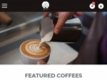 Featured Coffee From $13.99 At Joe Van Gogh