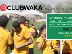 WAKA Kickball Coupon Codes August 2018