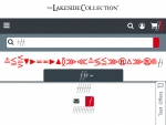 Lakeside Collection Promo Codes