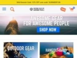 Ldsman.com Coupons August 2018