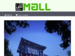 Ledmall Coupon Code August 2018