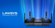 Up To 60% OFF Sale Items + FREE Shipping At Linksys