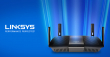 Up To 50% OFF Selected Wireless Routers At Linksys