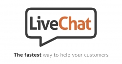 LiveChat Promo Codes August 2018