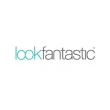 FREE Delivery Site Wide At Look Fantastic