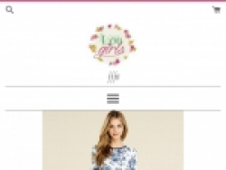 Lou Lou Girls Coupon Codes August 2018