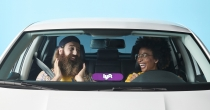 Up To $100 Driver Bonus At Lyft