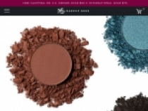 Up To 65% OFF Sale Items At Makeup Geek