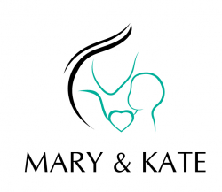 MaryAndKate.com Coupons August 2018