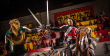 Plan Your Trip At Medieval Times