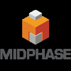 Midphase Promo Codes August 2018