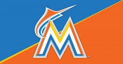Miami Marlins Coupons