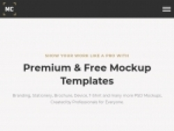 Mockup Cloud Coupon Codes August 2018