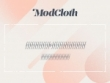 FREE Shipping On $75+ At ModCloth
