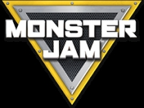 Buy Tickets At Monster Jam