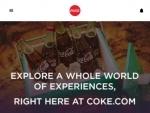 My Coke Rewards Coupon Codes