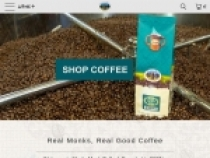 Up To 15% OFF W/ Subscriptions At Mystic Monk Coffee
