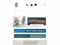 National Business Furniture Up To 50% OFF Select Products