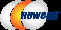 Newegg Up To 70% OFF Daily Deals