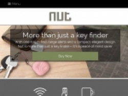 Nutfind.com Coupons August 2018