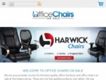 FREE Shipping On All Orders At Office Chairs On Sale