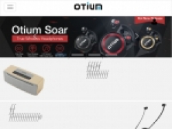Otiumobile.com Coupons August 2018