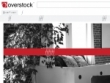 Up To 65% OFF Flash Sale At Overstock