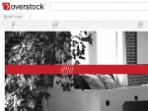 Overstock Sign Up For Special Offers