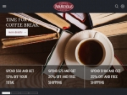 Papa Nicholas Coffee Coupons