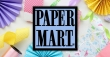 Up To 20% OFF When You Buy In Bulk At Paper Mart