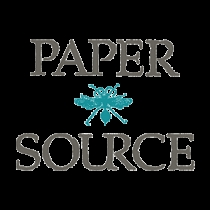 Up To 10% OFF W/ Email Sign Up At Paper Source