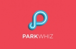 ParkWhiz Coupons