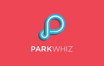 Up to 50% OFF On Drive Up Rates At ParkWhiz