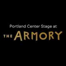 $30 Tickets For Students & Ages Under 30 At Portland Center Stage