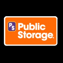 Public Storage Up To 15% OFF Monthly Rent