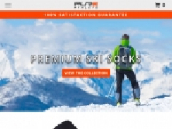 Pure Compression Coupons August 2018