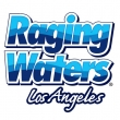 Up To 50% OFF & More With Season Pass At Raging Waters