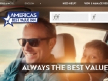 Earn Rewards Points On Booking At Americas Best Value Inn