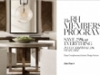 25% OFF With Restoration Hardware Membership