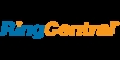 Up To 33% OFF When Pay Annually At RingCentral